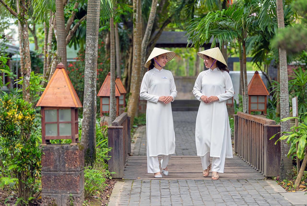 42869d91671 Pilgrimage Village Boutique Resort   Spa
